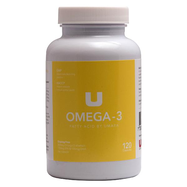 Umara-Omega-3-webshop-600x600