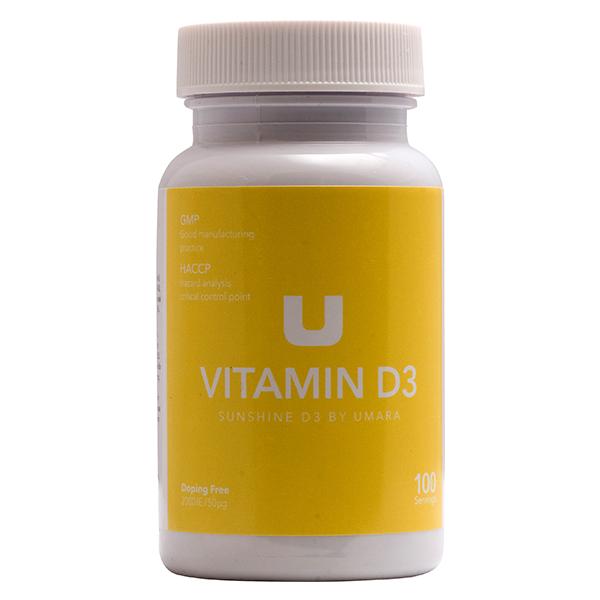 Umara-Vitamin-D-webshop-600x600