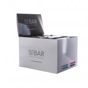 Umara-box-kokos-urklippt-e1453752206990