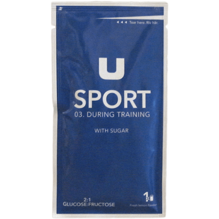 16_sportportionspase_v1_600x600-e1465454231570