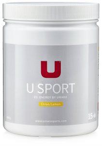 usport-citron-1000g-1kg-umara-1200×1708 (1)