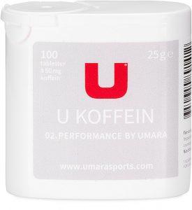 umara-u-koffein-100-tabs-1